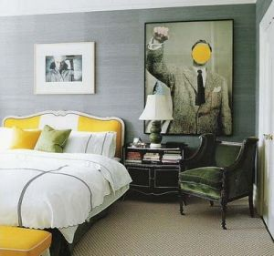 andy kate spade bedroom - manhattan.jpg